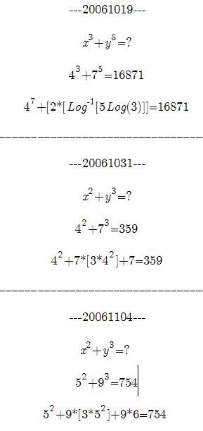 math worksheet : parabola vs exponent : Adding With Exponents